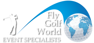 Fly Golf World